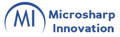 Microsharp Innovation